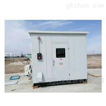 BFXW专业生产防爆分析小屋--二工防爆
