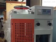 数显液压式混凝土压力试验机