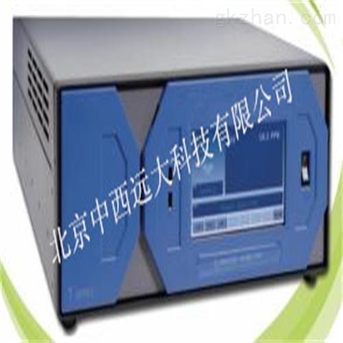 臭氧分析仪(紫外光度法) 现货
