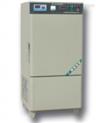 砖冻融试验箱
