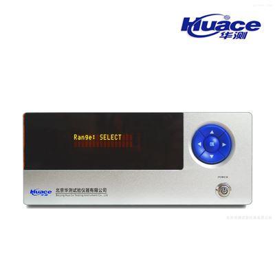EST112静电电荷测量仪