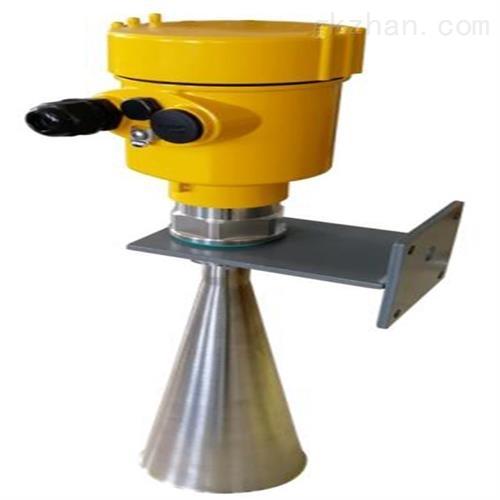 水位测量仪/雷达水位计 现货