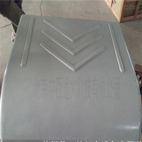 中西车载空调(置顶,一体式) 现货