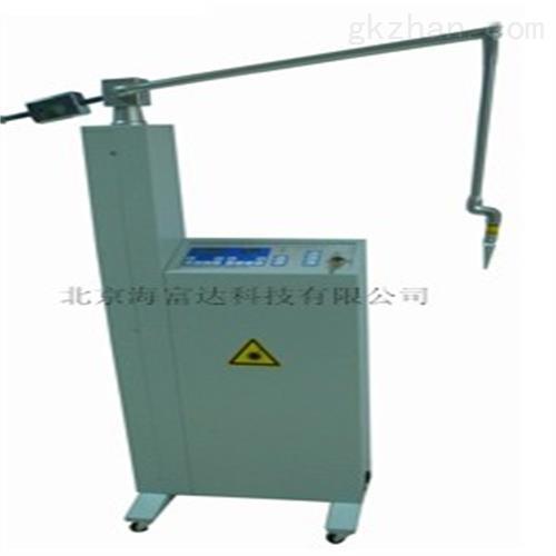 二氧化碳激光治疗仪 现货