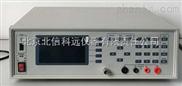 普通四探针方阻电阻率测试仪【小机箱】 涂