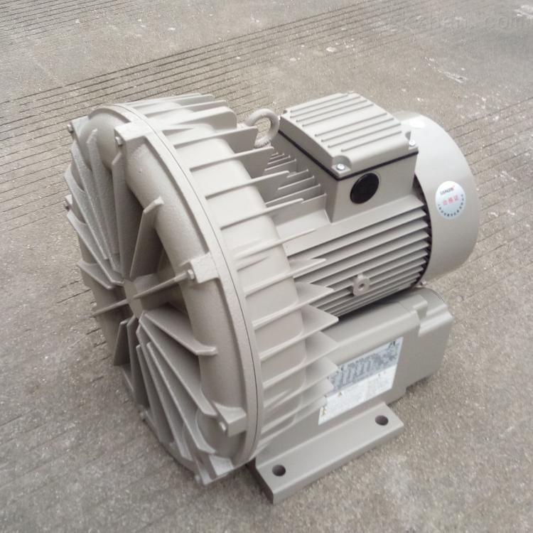 VFZ601A-4Z原装富士高压鼓风机