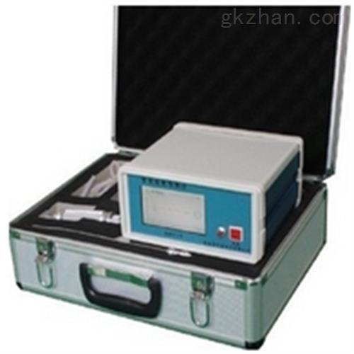 臭氧气体分析仪 现货