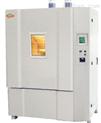 高低温低气压试验箱GDD
