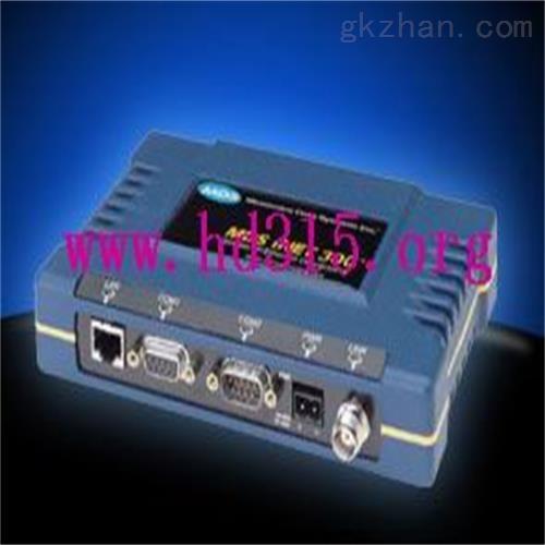 无线数据传输设备 现货