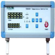 低温控温仪