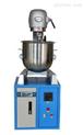 电液式数显水泥抗折抗压试验机