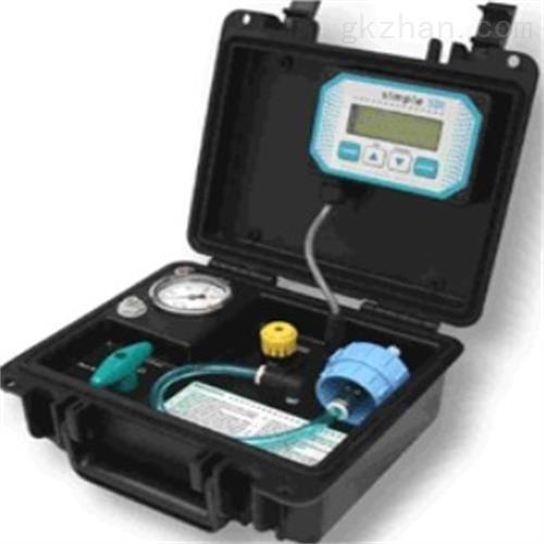 自动便携SDI测量仪 现货
