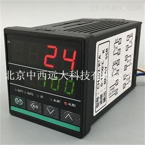 温度控制器配传感器 现货