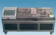 10N.m电子扭转试验机