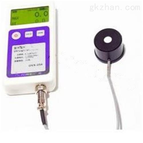 紫外辐照计 中西器材 现货