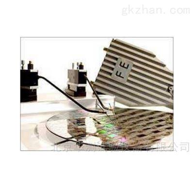铁电随机存储器测试仪