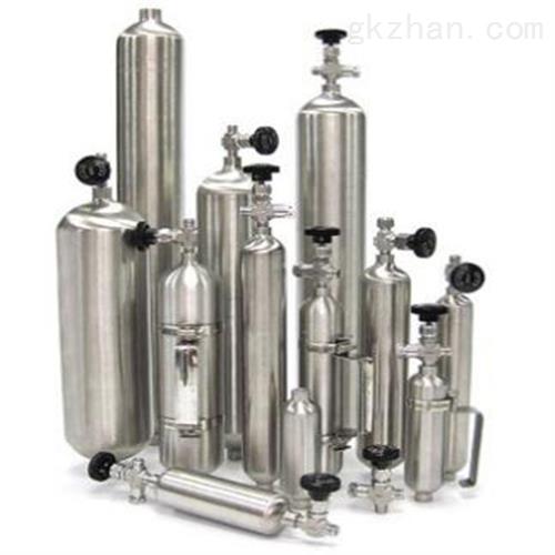 液化石油气体采样钢瓶 现货
