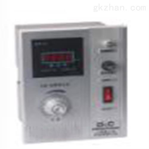 电机调速器 现货