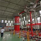 雷电冲击电压试验装置