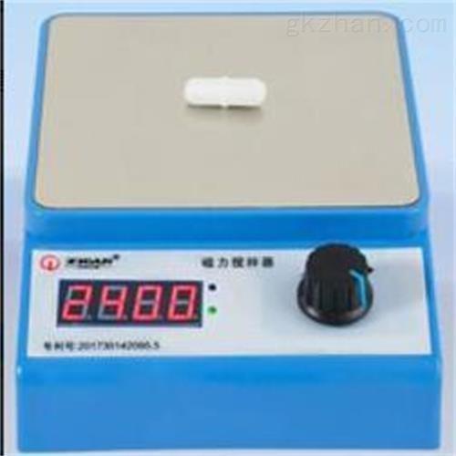单点磁力搅拌器 现货