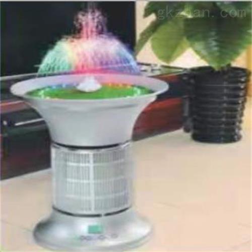 喷泉式空气净化器 现货