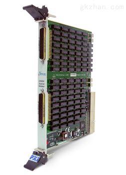 128-通道扫描器/多路复用器PXI板卡