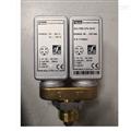 STI1144100关于PARKER的压力传感器的功能
