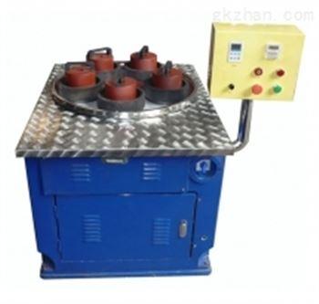 BCP-DM610EA单面平面研磨机