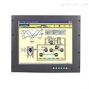 研华 工业平板显示器 FPM-3191G