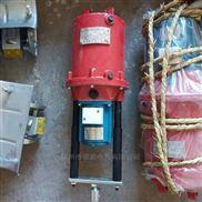 YWZ200/25 YWZ系列电力液压制动器