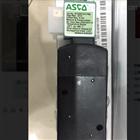 新包裝展示ASCO的先導式五通閥