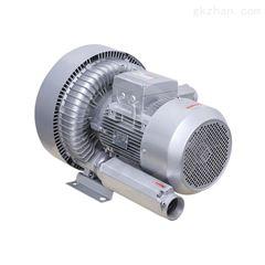 污水曝气旋涡泵