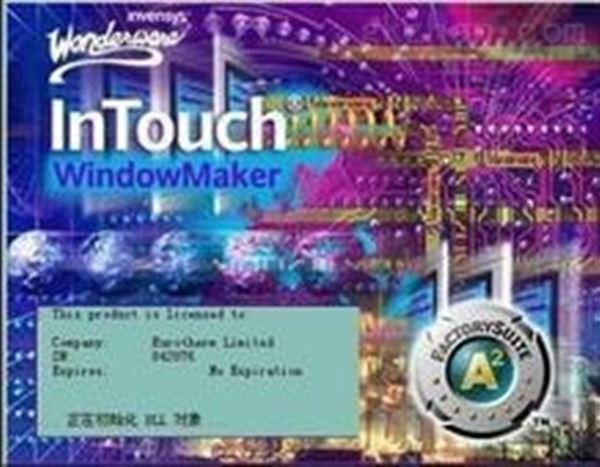INTOUCH10.1
