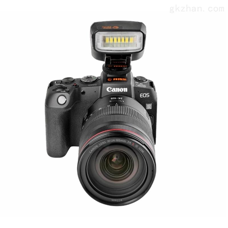 防爆相机 防爆数码相机ZHS2620