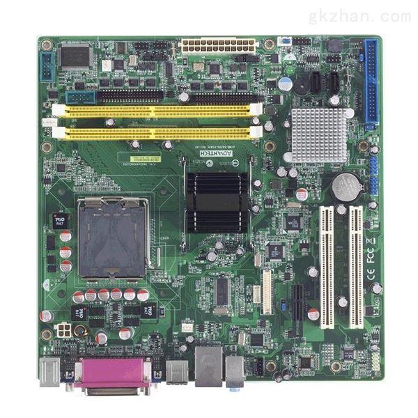 AIMB-562VG-00A1E