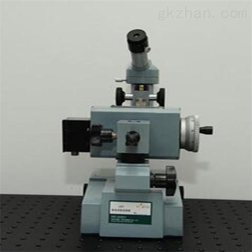 读数显微镜 现货