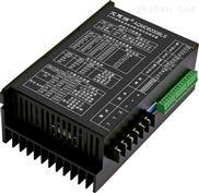 AQMD6030BLS直流无刷电机驱动器