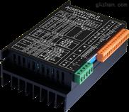 AQMD6010BLS直流无刷电机驱动器