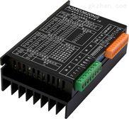 AQMD3620NS-B直流有刷电机驱动