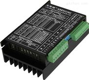 AQMD6020NS-A2直流有刷电机驱