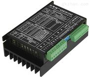 AQMD3610NS-A2直流有刷电机驱