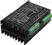AQMD3610NS-B2直流有刷电机驱
