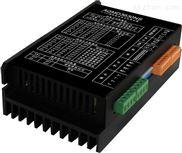 AQMD3630NS直流有刷电机驱动器