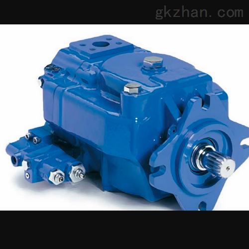 全新原装VICKERS威格士液压泵性能高