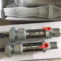 61M2P032A012康茂盛的气动元件:CAMOZZI型材气缸