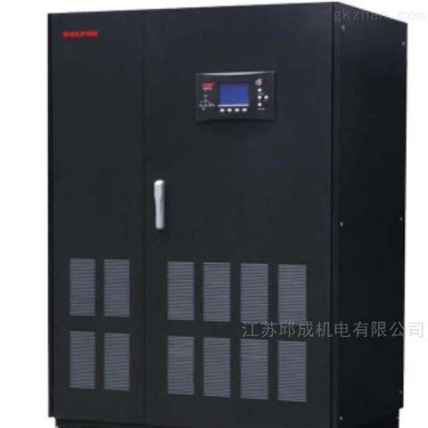 Imm Cleaning 高压电源线缆KE/LI050