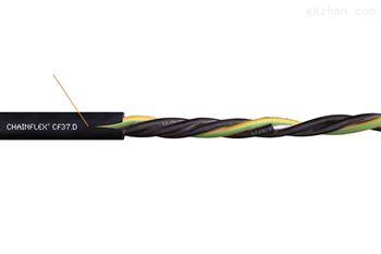 动力电缆-CF37.D系列