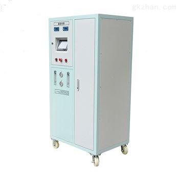 内镜室清洗消毒纯水设备内镜室纯水机