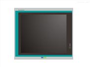 15寸工业平板电脑-支持双网卡嵌入式安装