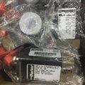 7221GBN4VNOO*11Q3进口Parker电磁阀,派克安装手册